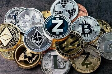نکات ورود به بازار رمزارزها را میدانید؟
