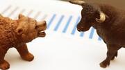 صعود بازارهای مالی در آینده نزدیک / بازار سرمایه اهرم پوشش تورم