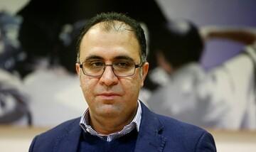 حباب درمانی راهکار درمان اقتصاد ایران نیست/ کنترل  تورم و آزادسازی قیمتها اولویت دولت سیزدهم