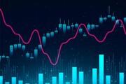 ۳ عاملی که بورس را در هفته گذشته افزایشی کرد/ کدام صنایع پیشرو بودند؟