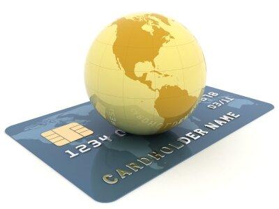 آمارهای شبکه بانکی و پرداخت الکترونیک در سال ۹۹
