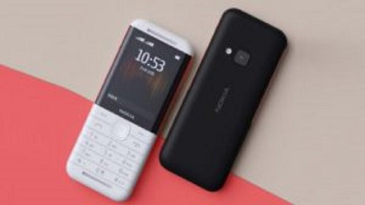 معرفی ارزانترین گوشیهای موبایل در بازار +جدول