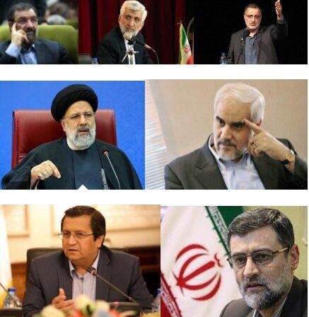 ۲۵ درخواست ۴ مدیر بورسی از رئیس جمهور منتخب / بخش دوم