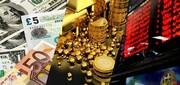 جذابیت،حلقهمفقوده سرمایهگذاری در بازار سرمایه/ سبقت بیسابقه بازارهای اقتصادی از بورس