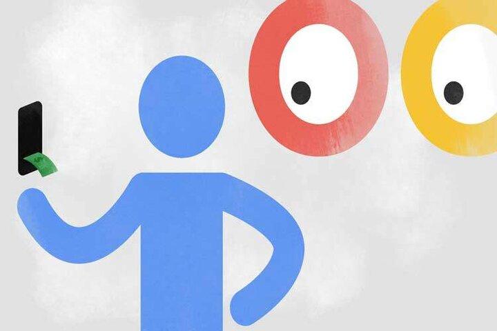 با قابلیت جدید گوگل آشنا شوید