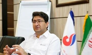 """تحقق بالاترین رکورد سودآوری ریالی و ارزی توسط """"آریا"""""""