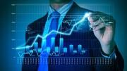 نقشآفرینی بازار سرمایه در مدیریت نقدینگی