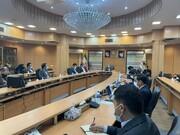 تشکیل کنسرسیوم صادرات سیمان و بهبود فرایندهای پذیرش در بورس کالا