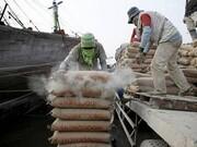 پاسخ به اتهام اتحادیه مصالح فروشان تهران / گرانی را به گردن تولیدکنندگان سیمان نیندازید
