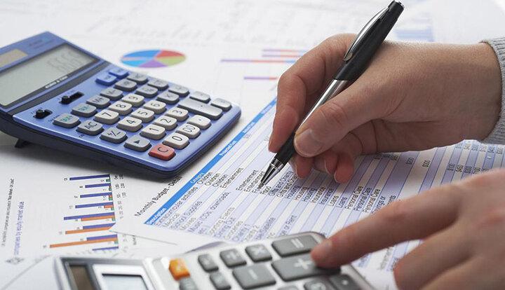 اخذ مالیات از خانه ها و خودروهای لوکس چه نتایجی دارد!؟