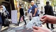 سرانجام ارز بعد از انتخابات شوم است؟