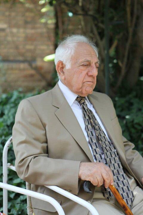 عضو هیات مدیره بورس تهران درگذشت