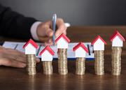 مالیات بر عایدی سرمایه، فرصت یا تهدید؟