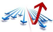بازار در نقطه ارزندگی/ ورود نقدینگی های جدید تزریق خون به رگ بازار