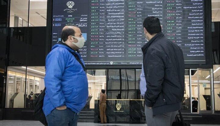 مشکل بورس همتی بود؟/ سیگنال مثبت تغییر دولتمرد اقتصادی به بازار سرمایه