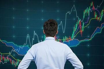 پارامترهای موثر بر بازار مطرح شدند / پیش بینی بازار ۱۳ مرداد ۱۴۰۰