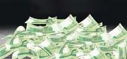 حرکت نقدینگی به سمت بانکها
