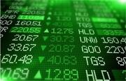 بانکیها همچنان در صدر/ پیش بینی بازار فردا