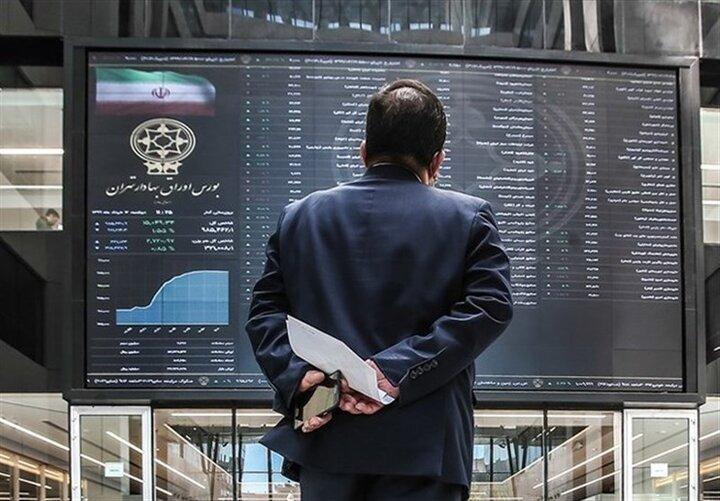 واکنش شاخص بورس به بازدید رئیسی از تالار/ اعتماد به بازار سرمایه باز خواهد گشت؟