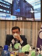 قیمتگذاری به بورس کالا واگذار شود/ نظارت مستمر بر عملکرد شورای عالی بورس