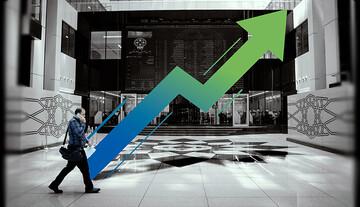 بازار صعودی به کار خود پایان داد