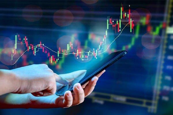 تعریف صندوق سرمایه گذاری مختلط + لیست صندوق های مختلط