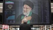 وعده های بورسی رئیسی محقق میشود؟!