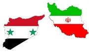 صاردات به سوریه ۷۰ درصد افزایش یافت