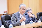 تشکیل صندوق جبران خسارت، ضدادبیات سرمایهگذاری/ اصلاح قوانین بازار سرمایه در ید قدرت رئیسجمهور