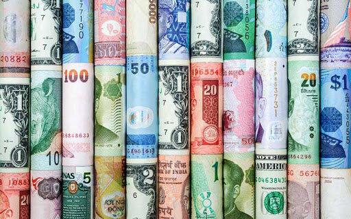 تمدید تعهدات ارزی صادرکنندگان سال ۹۸