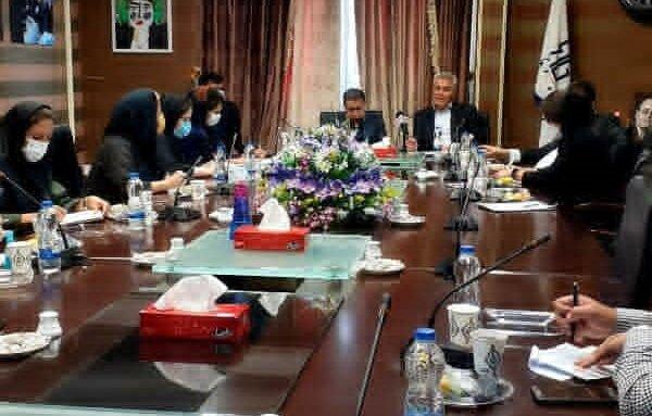 درخواست تایری ها از رئیس جمهور منتخب/ خبر خوب تعویض رایگان لاستیک