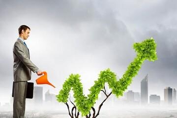 پالایشیها را دنبال کنید/پیشبینی بازار ۱۱مرداد ۱۴۰۰