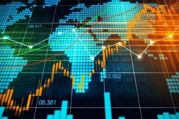 0 تا 100 بازار پایه به زبان ساده + قوانین بازار پایه فرابورس