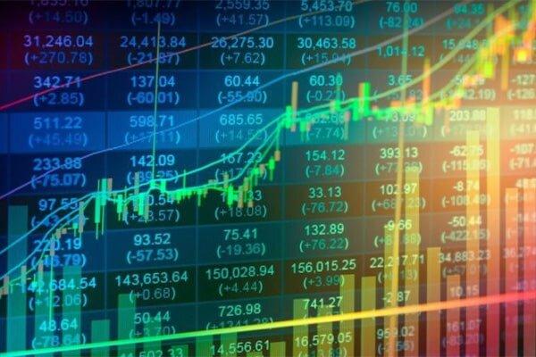 معاملات کپی پایان سیگنال فروشی و کلاهبرداری بورسی