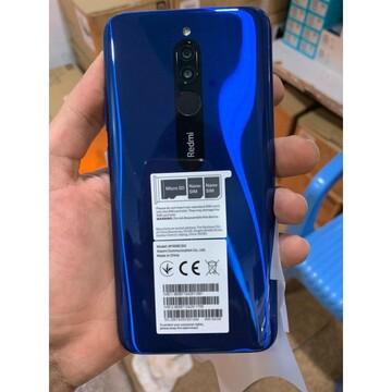 قیمت گوشی های شیائومی امروز (۱۴۰۰/۴/۱۵ )+ جدول