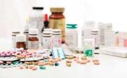 رشد ۱۶۰ درصدیبازار جهانی دارو