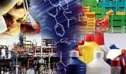 ارزش معاملات شیمیایی ها رشد کرد