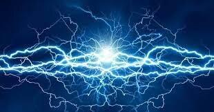 فرصت ها و تهدیدهای صنعت برق/ پیش بینی نیاز مصرف برق سال ۱۴۰۵