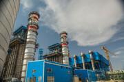 تامین برق حداقل یک میلیون ایرانی توسط چادرملو
