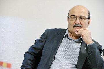 کسری بودجه دولت با تداوم تحریمها/  وابستگی اقتصاد ایران به فروش نفت قطع شود