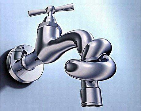 جیره بندی آب صحت دارد؟