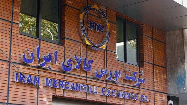 مدیرعامل ذوب آهن اصفهان: مشکل آب را حل کنید، مشکل برق را ما حل می کنیم