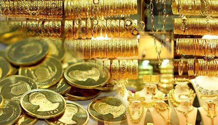 عیار طلا رنگ میبازد / کوچ نقدینگی از بازار طلا تا ۶ ماه دیگر
