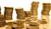 الزامات قابل توجه در معاملات آتی طلا