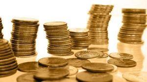 قیمت طلا و سکه امروز ۲۲ تیر ۱۴۰۰