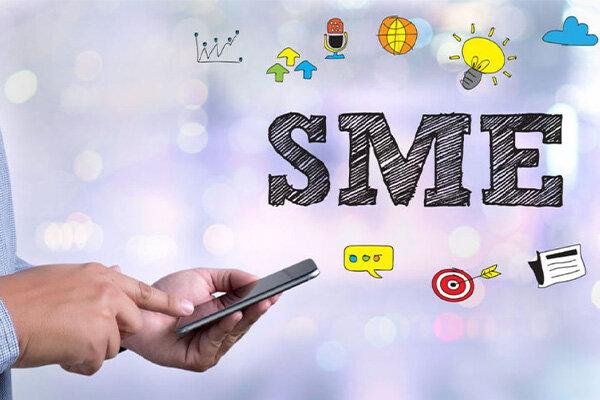همه چیز در مورد بازار  SME + بازار شرکت های کوچک و متوسط در بورس