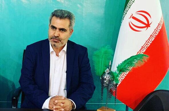 تهران؛ بهترین نقطه برای ایجاد صنایع جدید