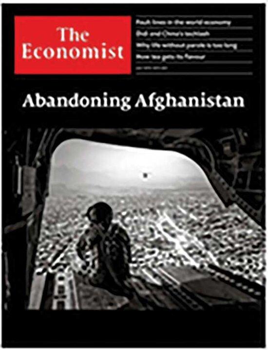 ترک افغانستان