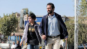 جایزه بزرگ کن به «قهرمان» اصغر فرهادی رسید
