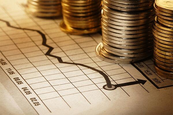 اوراق صکوک (Sukuk) چیست؟ +5 تفاوت با اوراق قرضه